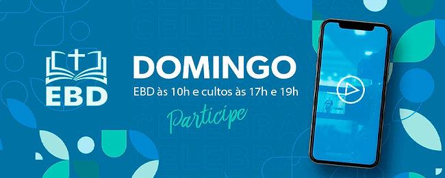 Banner-EBD2021 copiar.jpg