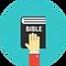 icones-boletim-impresso01.png