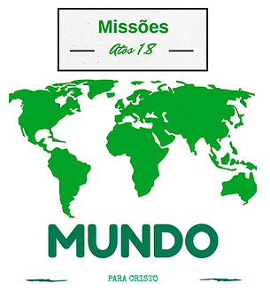 missoes-final.png