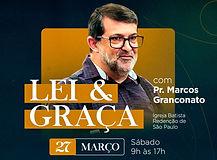 granconato2021.jpg