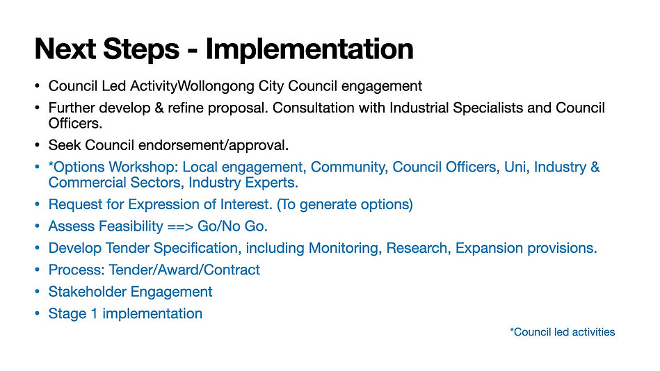 Wollongong Community Power V9 Web GK-NL-