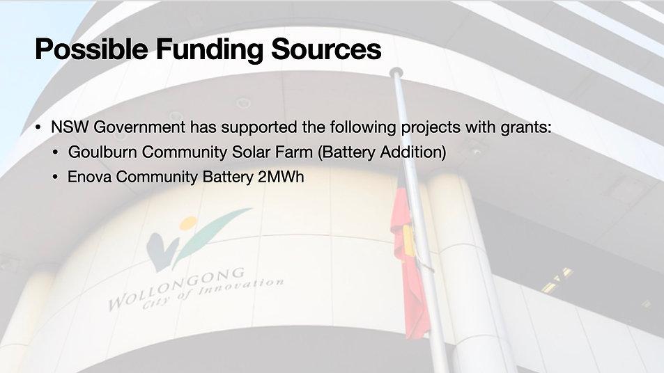 Wollongong Community Power V10 Web GK-NL