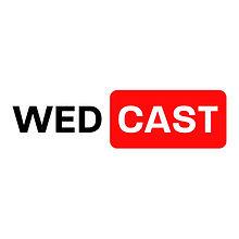 wedcast logo.jpg