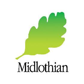 Midlothian Council JPEG-100.jpg