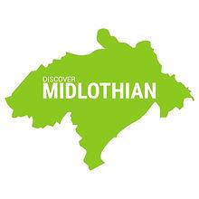 Discover Midlothian Logo.jpg