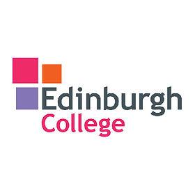 Edinburgh College JPEG-100.jpg