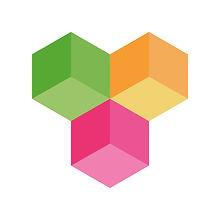 cubed media logo.jpg