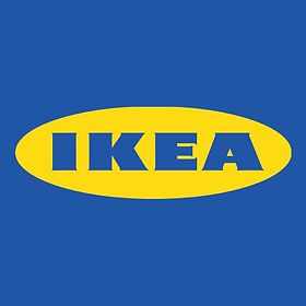 IKEA Square.png