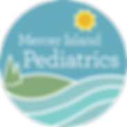 MI Pediatric Logo Color.png