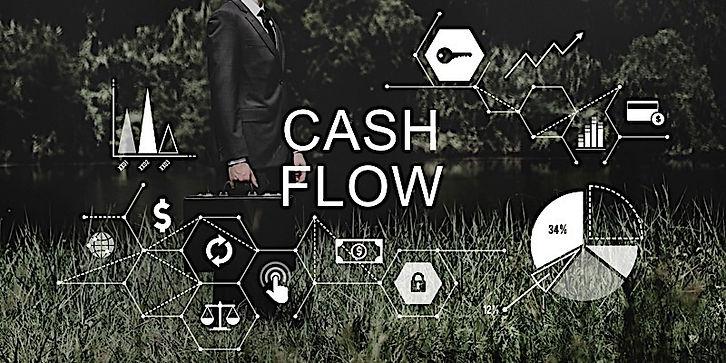 rental-property-cash-flow-calculator.jpg