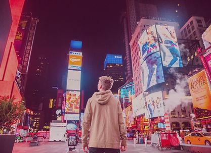 Ads, Social Media, Platform advertising