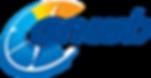 anwb-logo.png