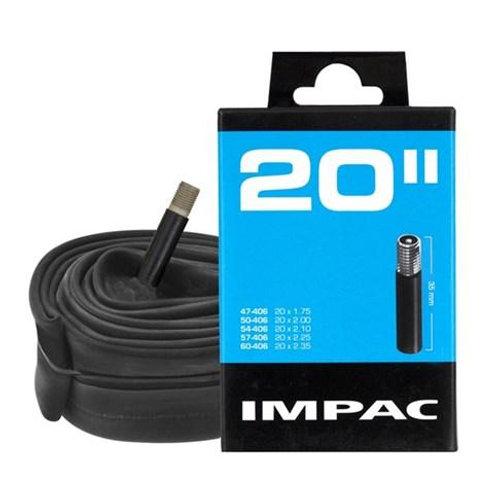 Binnenband 20 inch