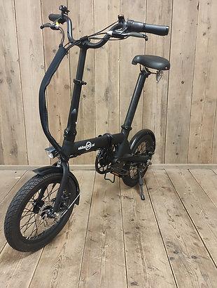 Ebike20 Mini