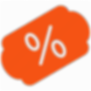 discount-icon-orange.png