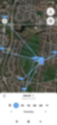 Invoxia-tracker-map2.jpg