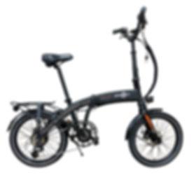 Ebike20-DesignIII-zijkant-vrijstaand.jpg