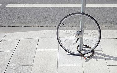 biketheft4_3082764k.jpg