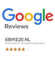 google-reviews-ebike20.jpg