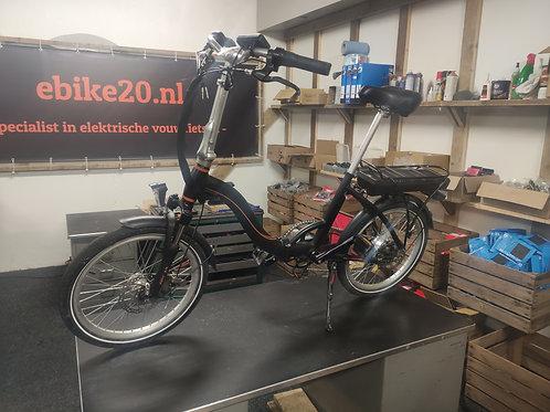 Ebike20 Comfort II