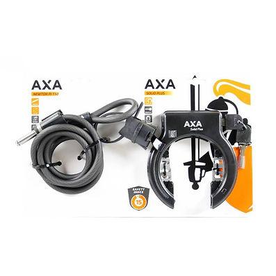 axa-ringslot-solid-plus-insteekkabel.jpg