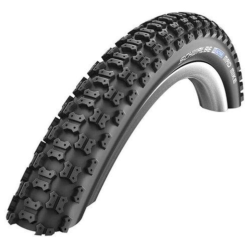 Buitenband 20 inch - MTB / Sport