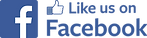 facebook-like-button.png