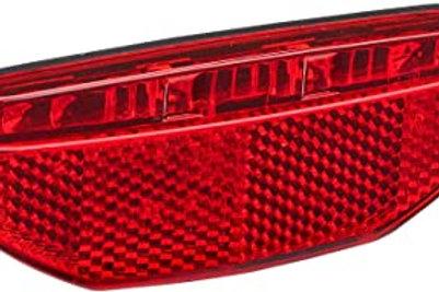 Achterlicht Ebike20 Comfort / Design III