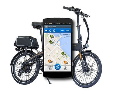 ebike20-bikesharing-logo.jpg