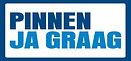 Pinnen-Ja-Graag-logo.jpg