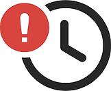 delay-icon.png