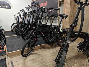 Showroom-ebikes-op-een-rij.jpg