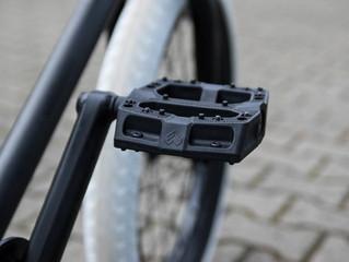 eclat Pedal