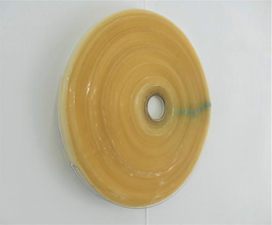 109 Reels of Sellotape
