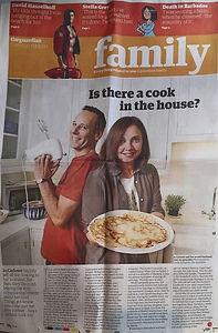 Guardian Family .jpg