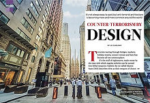 Counter-Terrorism Readers' Digest