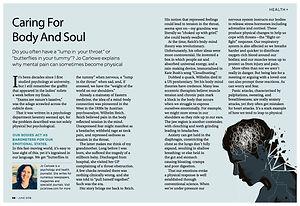 BR180613-Psychology-AW.JS.EM.jpg