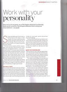 Psychologies Feb 2012- page 1-1.jpg