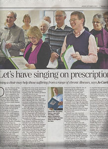 Daily Telegraph - Singing small file.jpg