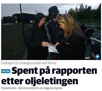 Søk_i_Levanger.JPG