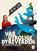 NRK_Newton,_Vår_Utrolige_Dyreverden_2007