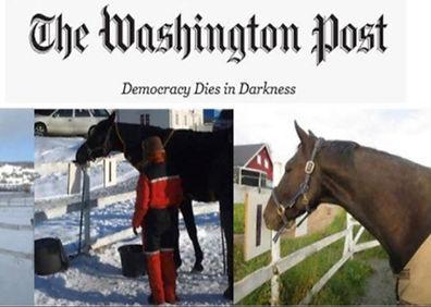 Whashinton Post.JPG