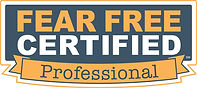 FF Certified Professional Logo.jpg