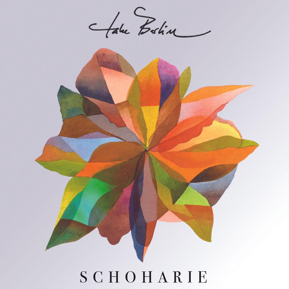 Take Berlin - Schoharie