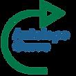 Antelope Curve Logo - 2.png