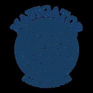 SAC Navigator logo master.png
