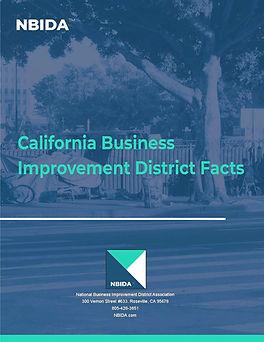 NBIDA CA Report Cover Art.jpg