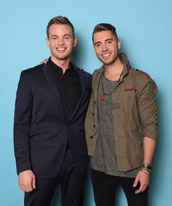 American Idol Season 14 winner!