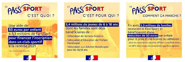 Pass Sport 2021-2022.JPG