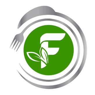Fresh4340Logo_Website.jpg
